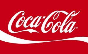 The Coca-Cola Campaign