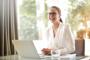 Want Happier Employees? Eliminate Busywork