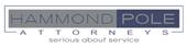 logo-hammond