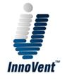 logo-innovent