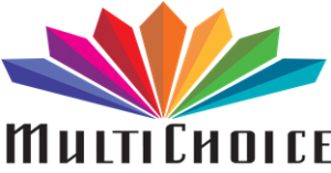 logo-multichoice