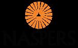 logo-naspers