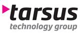 logo-tarsus