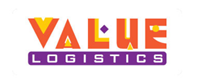 logo-value
