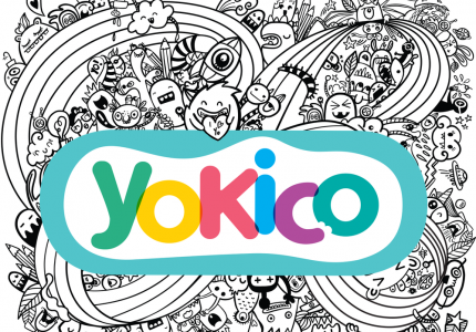 The Yokico- Tenant Campaign at Blue Route Mall