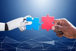 How to evaluate Robotic Process Automation(RPA) solutions