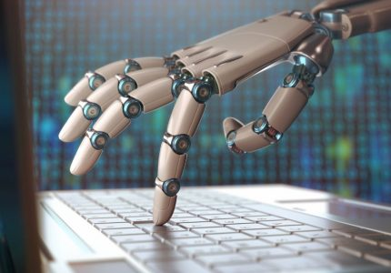 So what is a RPA really and what can it do for me and my business?
