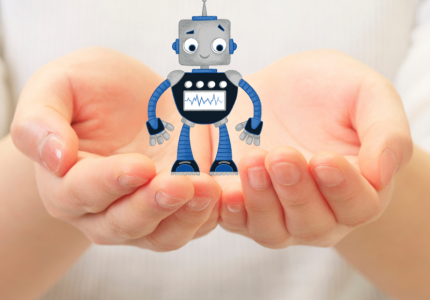 What is RPA and how does it work?
